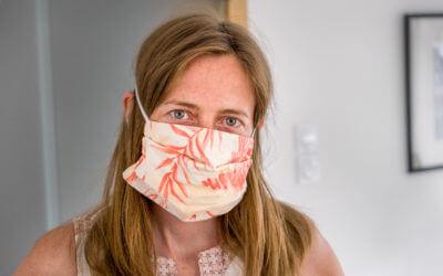 Par quel virus as-tu envie de te laisser contaminer?