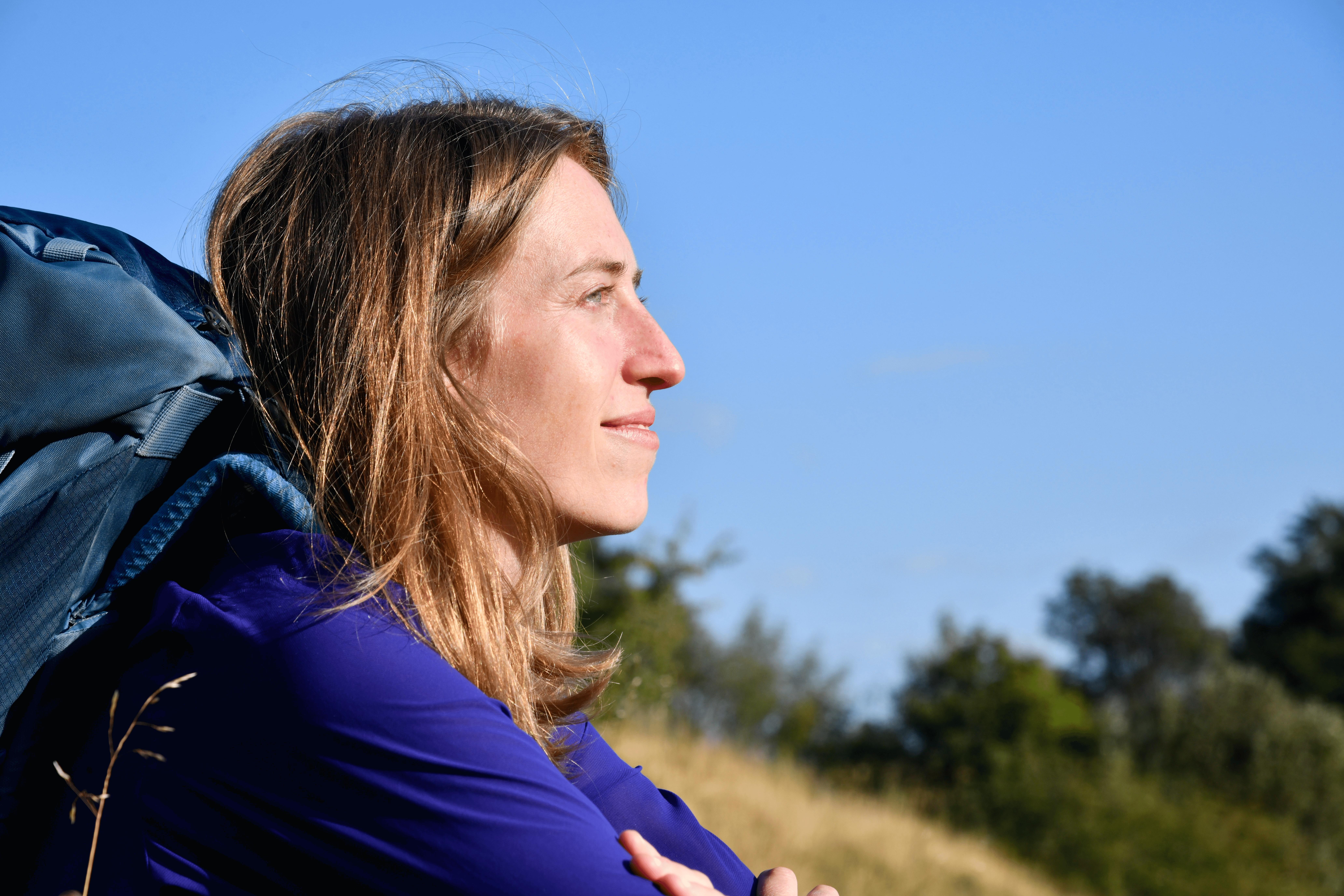 L'écoute de soi : pourquoi est-ce important de s'écouter?